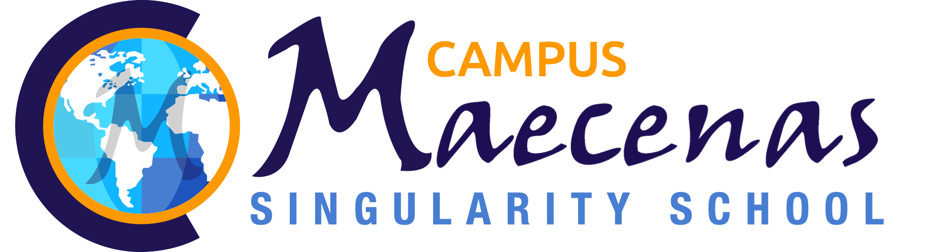 Campus Maecenas Singularity School