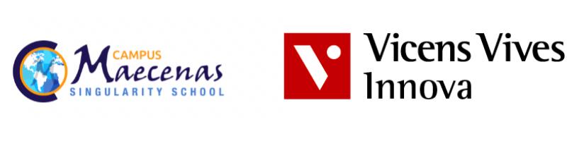 Campus Maecenas Singularity School
